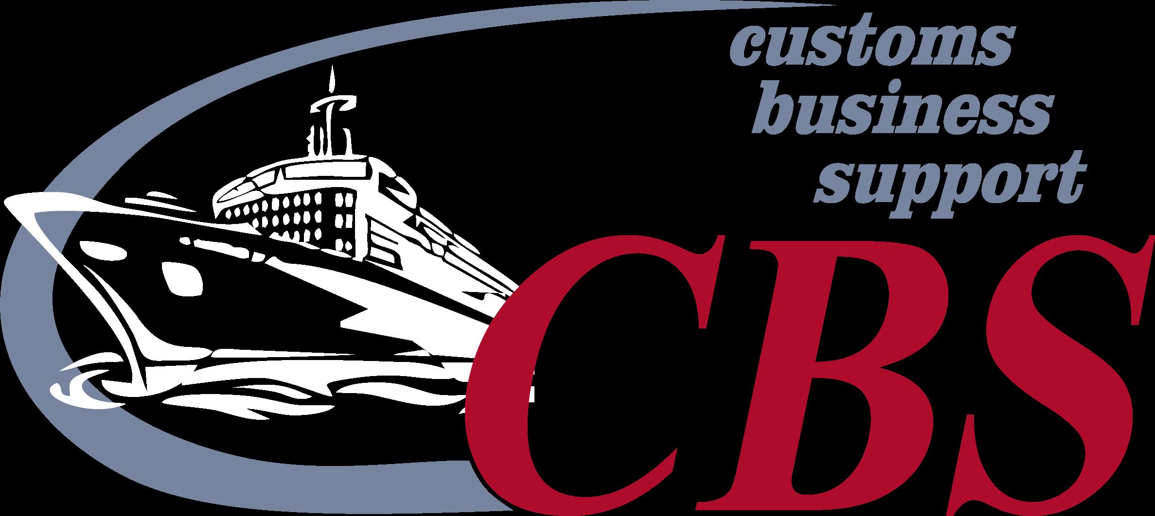 logo-cbs